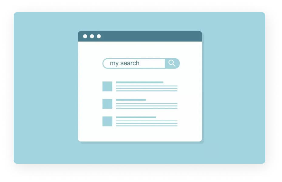 the visual shows search engine optimization meta tags